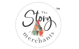 The-Story-Merchant