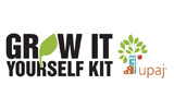 Grow it yourself kit