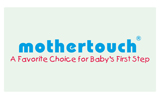 Mothertouch_Brand