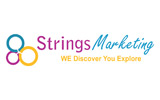 Strings marketing