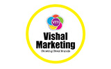 Vishal marketing