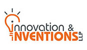 Innovation-&-Inventions-LLP