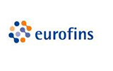 Eurofins-Products
