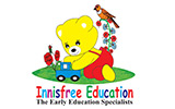 Innisfree education