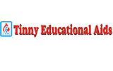 Tinny Educational