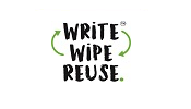 Write Wipe reuse
