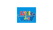 little-joy