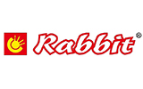 Rabbit-Stationery