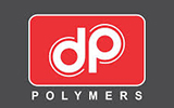 Dhiren Polymers