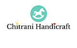 Chitrani-Handicraft